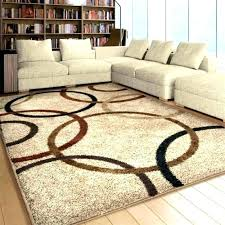 area rugs for rug area rugs large silver grey rugs red and