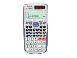how to solve quadratic equation in casio fx 991es tessshlo fx 991ms scientific calculator screenshot