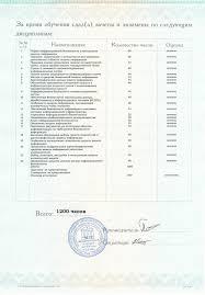 Дистанционное обучение специалистов по информационной безопасности  Важно Многие отдают предпочтение государственным ВУЗам из за дипломов государственного образца Но в соответствии с новым Законом об образовании в РФ