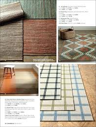 pottery barn sisal rug s color bound seagrass reviews cleaning