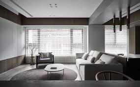 Onework Design One Work Design Grey Space On Behance