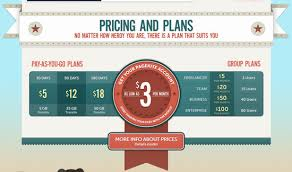 table chart design inspiration. Pricing By Edokoa Table Chart Design Inspiration I