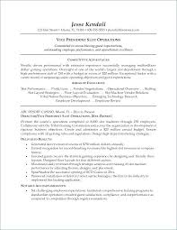 Sample Resume Hospitality Housekeeping Aide Resume Sample ...