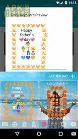 Emoji Art App Fathers Day Emoji Art Free For Android Free Download At Apk Here