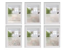 Sichtschutz Plissee Rollo In Gr N F R S Badezimmer Plisy Sichtschutzfolie Badfenster