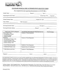 Physical Assessment Form Template Physical Assessment Template 15