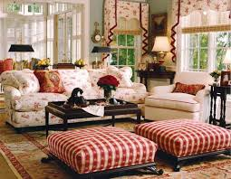 country style living room furniture. excellent inspiration ideas country style living room furniture 11 about how to renovations home n