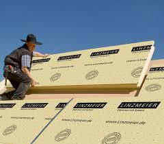 Für wohngesünderes bauen und leben. Linitherm Dammsysteme Fur Dach Decke Wand Und Boden Ais Online De
