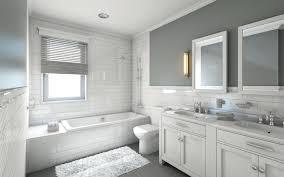 Bathroom Remodel Trends Bathroom Remodel Trend 40 Beauteous Bathroom Remodel Trends