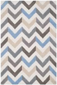 light blue chevron area rug with pink chevron area rug plus grey and blue chevron area rug together with blue chevron area rug as well as chevron area rug