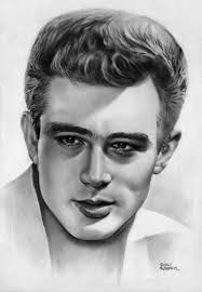 James Dean Hair Style james dean prologue to glory by reighrome on deviantart 1882 by stevesalt.us