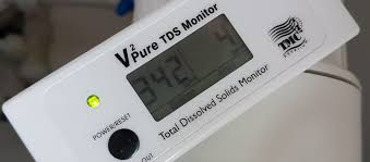 Tds Why It Is A Poor Measure For Water Quality Tapp Water