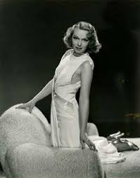 13 Best Rita Johnson images   Old hollywood glamour, Actresses, Hollywood  glamour