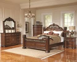 Mediterranean Bedroom Furniture Coaster Bedroom Furniture Design Center
