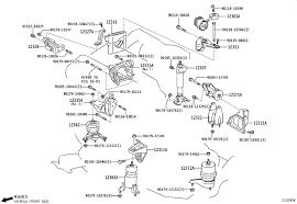 wiring diagram for 2007 toyota highlander wiring diagram database toyota highlander radio wiring diagram · toyota highlander insulator engine mounting front