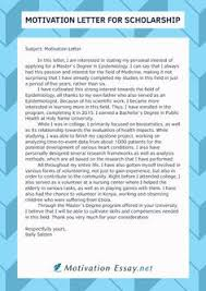sample thank you letter for nursing scholarship google search motivationessay net motivation paper writing services motivation letter scholarship writing service to get that scholarship you will want to