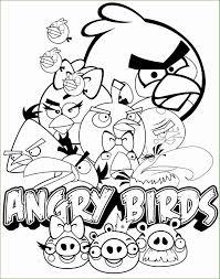 7 Angry Birds Film Kleurplaten 02395 Kayra Examples
