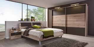 Moderne schlafzimmer online ~ Übersicht Traum Schlafzimmer