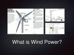 Science Olympiad Wind Power Blade Designs Wind Power B C Great Lakes Coaches Clinic Nov 6 7