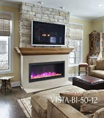 electric fireplace ideas for living room. electric fireplace insert design ideas best fireplaces images on for with regard to awesome fireplac living room