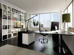 design for small office. Full Size Of Office:white Home Office Ideas Furniture Layout Executive Large Design For Small