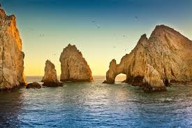 Cabo San Lucas Climate Chart What Is There To Do In Cabo San Lucas In December Cabo