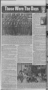 The Ohio County Times News November 10, 2005: Page 24