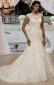 fishtail wedding dresses 2017 2018 newclotheshop