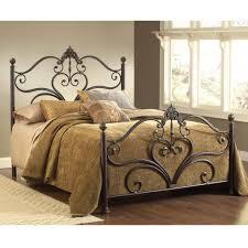 Sleep Number Bed Frame Options Best Of Shop Newton Antique Brown Bed ...