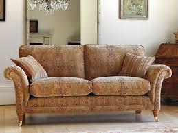 sofas uk. Interesting Sofas On Sofas Uk O