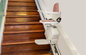 Gibt es eine günstigere alternative dazu? Treppenlift Kosten Preise Kaufen Mieten Zuschuss Beantragen Pflege De