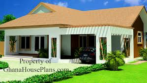 aku sika 2 bedroom single y family ghana house for