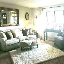 area rug ideas for living room along with dining room area rugs ideas dining room area