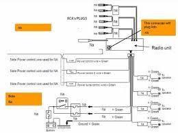 pioneer deh x8700bh wiring diagram pioneer deh x8500bh wiring Deh X6900bt Wiring Diagram pioneer stereo wiring diagram dxt 2369ub wiring diagram pioneer deh x8700bh wiring diagram car audio systems deh x6500bt wiring diagram