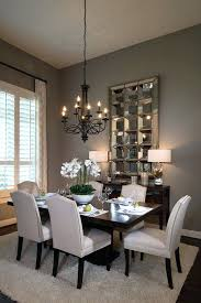 small dining room chandelier formal dining room chandelier small dining room ideas with cool grey wall