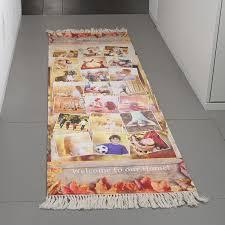 custom printed rugs personalized photo rugs custom carpets personalized photo area rugs