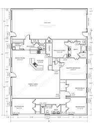 luxury 30x50 house plans or 30x50 house plans east facing
