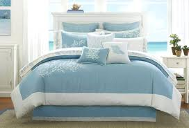 Teen Beach Theme Bedroom Blue Beach Themed Bedroom For Teenager Girls Ideas  Intriguing Bedroom Themes For