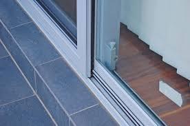 bass handle bug seal no midrail flyscreen door flyscreen door