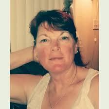 Michele Skinner (micheleskinner5) - Profile   Pinterest