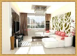 room painting app modern living room ideas creative wall painting ideas for living room fashion decor room painting app