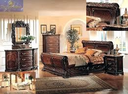 ashley furniture marble top bedroom set bedroom set with marble top bedroom set marble top king ashley furniture