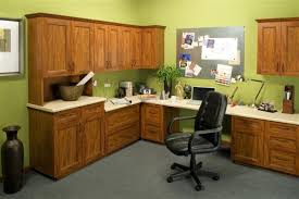 custom home office design. Modren Custom Be Productive And Reduce Stress With A Custom Home Office Design By  Tailored Living To