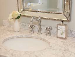 affordable bathroom lighting. Faucets Kingston Brass Heritage Chrome 2Handle Widespread Bathroom Faucet 170 Loweu0027s Affordable Lighting O