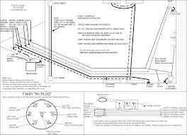 dodge 7 way trailer plug wiring diagram fresh ram in for fair rv dodge 7 way trailer plug wiring diagram fresh ram in for fair rv