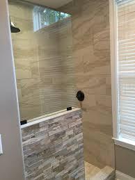 full size of small bathroom walk in shower ideas no door doorless shower designs for