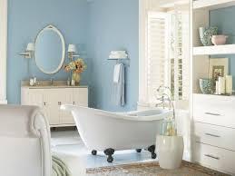 blue bedroom colors new blue and white bathroom decorating ideas elegant bathroom wall decor