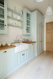 Colorful Kitchen Cabinets 17 Best Ideas About Colored Kitchen Cabinets On Pinterest Color