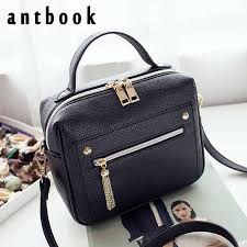 <b>2019 new fashion</b> women <b>wallet</b> patent leather candy color clutch ...