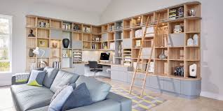 unit with baskets storage cabinet with doors living room wall shelving wall units best living room storage ideas living room storage